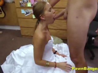 Voit saada tartunnan anaali seksiä